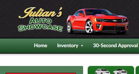 Julians Auto Showcase >> Mid Atlantic Autos Used Car Dealership Reisterstown Md