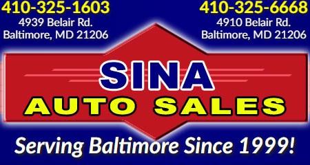 mid atlantic autos used car dealership reisterstown md car dealership reisterstown md